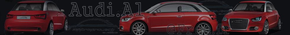 Logo de http://audi.a1.free.fr/